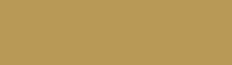 Gold95
